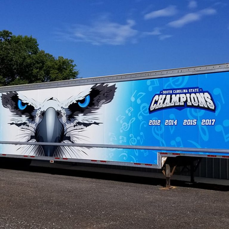 chapin_hs_trailer_1